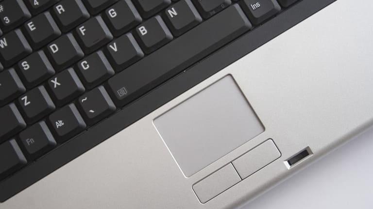 cara menggunakan laptop untuk pemula