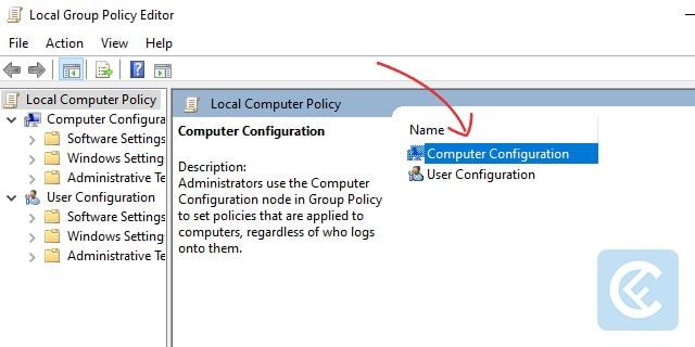Cara Mematikan Windows Defender Permanen
