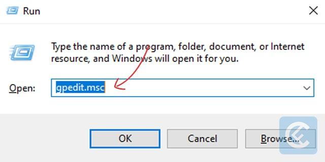 Cara Menonaktifkan Windows Security