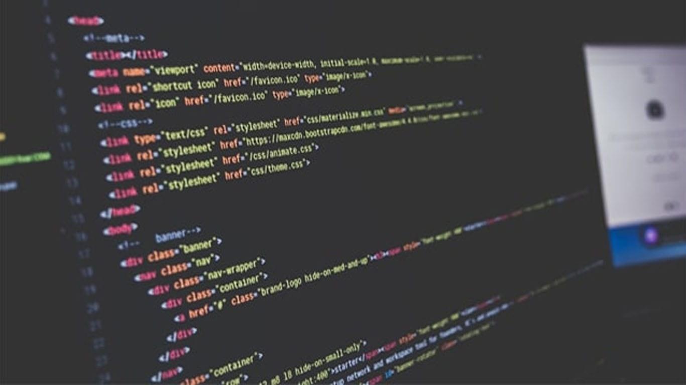 Pengertian dan Fungsi HTML
