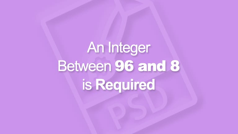 Error Invalid Numeric Entry