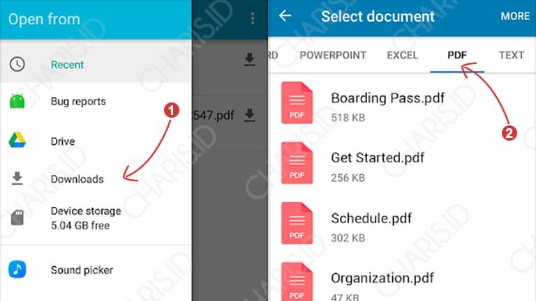 aplikasi pdf ke word