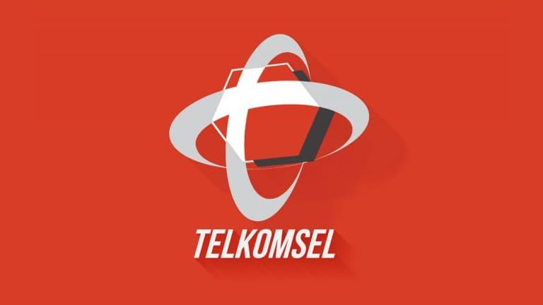 Pulsa Telkomsel Tersedot