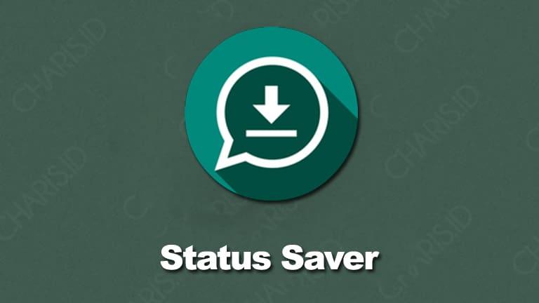 apk whatsapp yang bisa download status