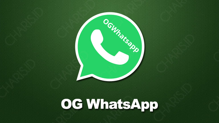 download apk whatsapp mod