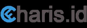 Charis.id