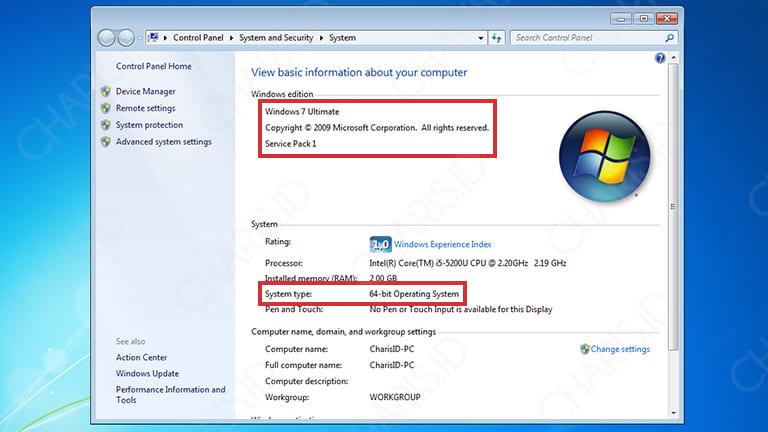 download whatsapp di laptop