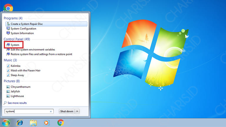 download whatsapp untuk laptop