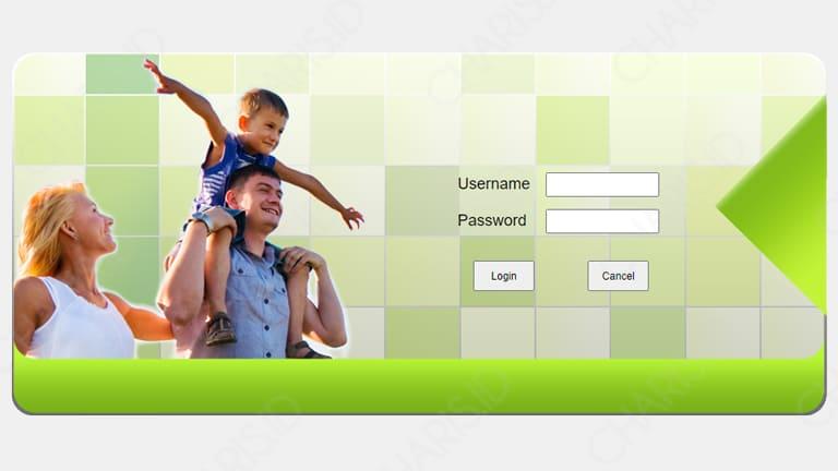 cara membatasi pengguna wifi huawei