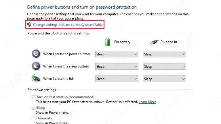 cara mengatasi laptop restart lama