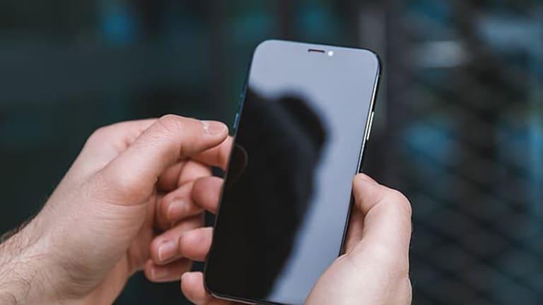 sinyal internet android hilang