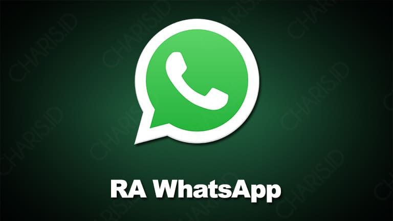 download ra whatsapp