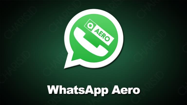 whatsapp mod terbaru