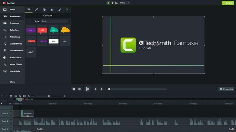 aplikasi edit video pc ringan terbaik