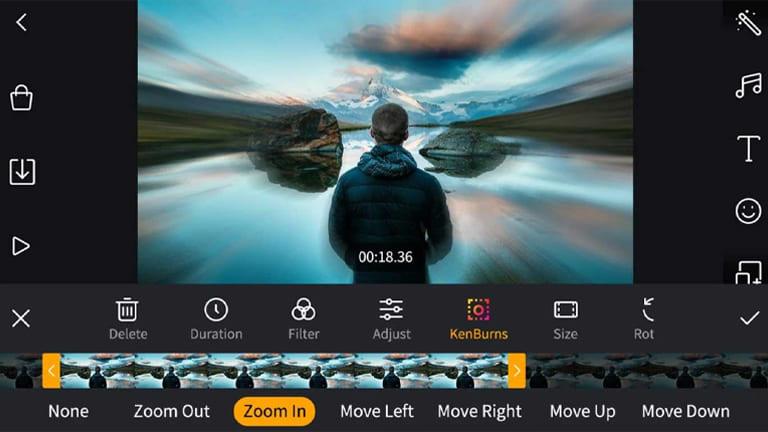 aplikasi android edit video terbaik