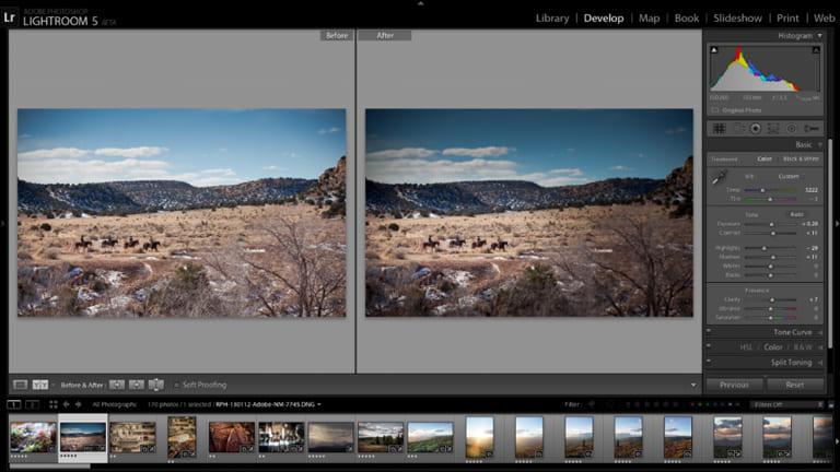 aplikasi edit foto pc gratis