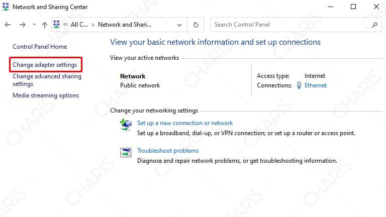 cara menghilangkan virus shortcut di laptop windows 8