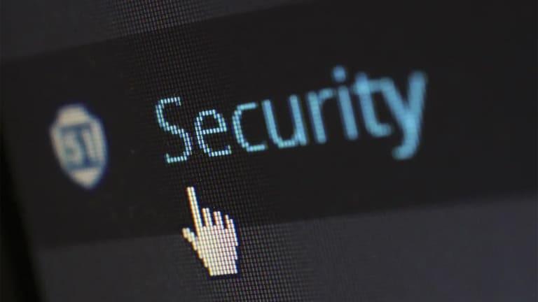 tips agar laptop tidak terkena virus