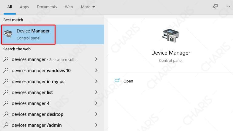 cara membuka keyboard laptop acer yang terkunci