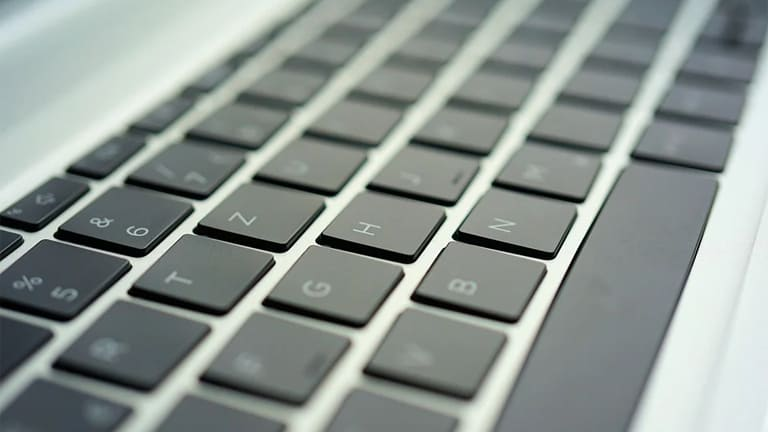 cara mengatasi keyboard laptop terkunci