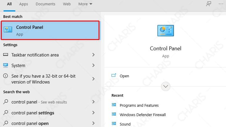 cara mengatasi the application was unable to start correctly 0xc00007b di windows 7