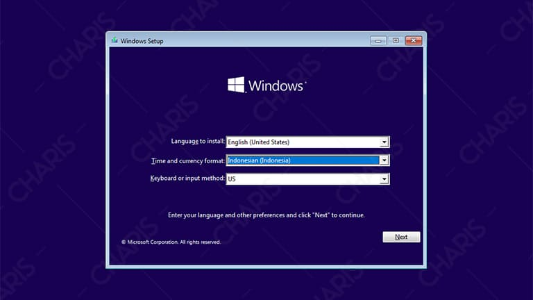 the application was unable to start correctly 0xc00007b windows